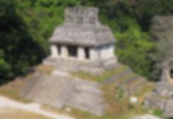 Palenque Joss 2.jpg