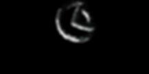 logo-Shop Artefact.png