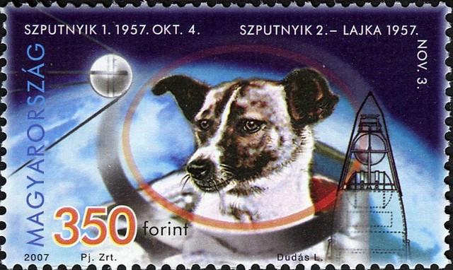 GCDO#07 - Stéphane Royer - Cosmonautes et OVNIS