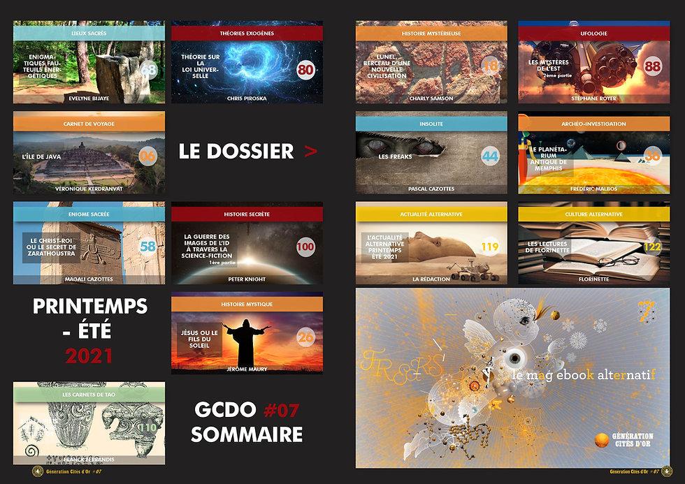 GCDO#07 - Sommaire 4-5.jpg