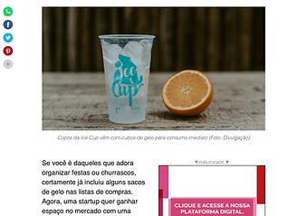 Captura_de_Tela_2020-09-29_às_15.18.16.