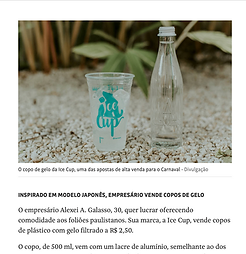 Captura_de_Tela_2020-09-29_às_15.07.10.