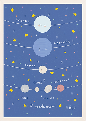 Solar system 4.png