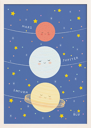 Solar system 3.png