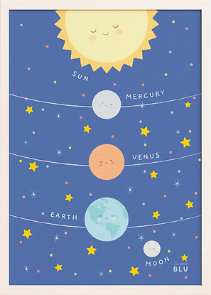 Solar system 2.png