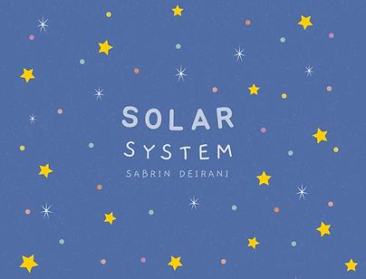 Solar-system-Sabrin.png