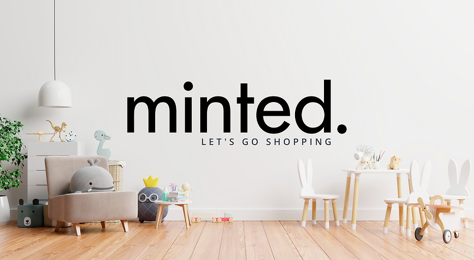 Shop minted.png