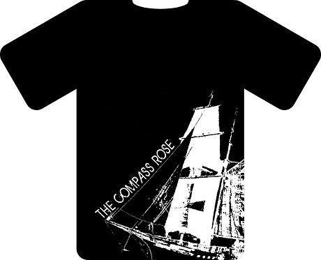 Official T- Shirt