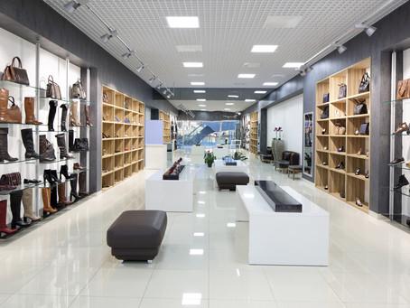 Boutique, salon, magasin, cabinet... l'importance de la visite virtuelle