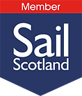 Sail Scotland2.png