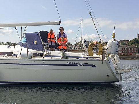 Zavaria waiting to go ashore2-42.jpg