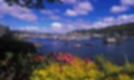 Tarbert-Bay-Loch-Fyne-Scottish-Viewpoint