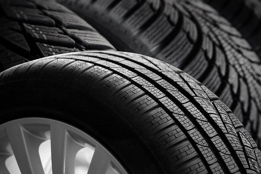 car tire profil.jpg