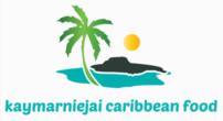 Kaymarniejai Caribbean Food & Catering company logo