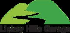 Lickey Hills Garage logo.png