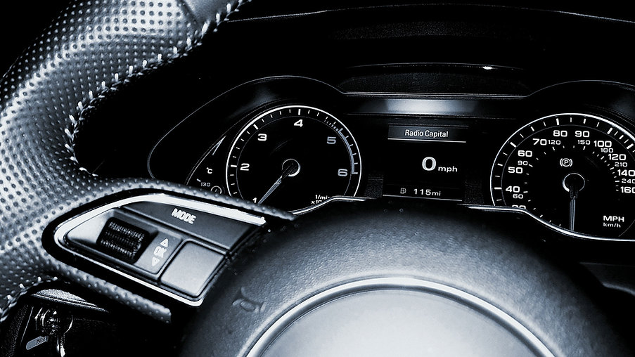 Close Up Of Speedometer.jpg