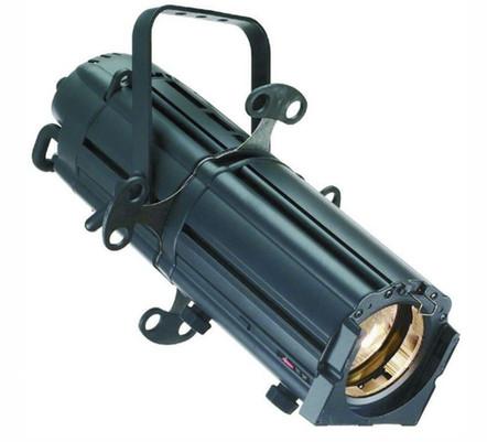 Profil fényvető