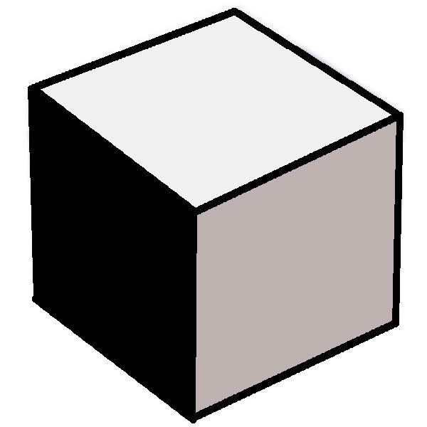 Textúra-térbeli-objektumra1