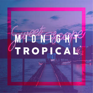 MIDNIGHT TROPICAL