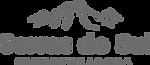 Logo_serras_do_sul_cza_fundo_bco.png