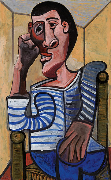Picasso-Sailor.jpg