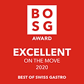 bosg-onthemove-excellent.png