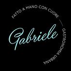Logo_Gabriele Gastronomia_1.png