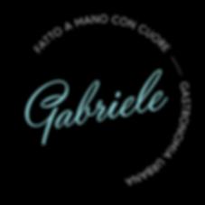 Logo_Grabriele_rgb_Zeichenfläche_1.png