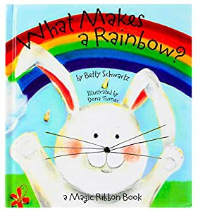 "Storybook Singalong: ""What Makes a Rainbow?"""
