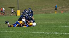 2013 4th Grade pics!