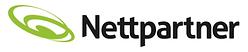 Bestill byggestrøm hos Nettpartner