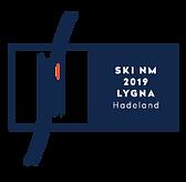 NM 2019 logo-8.png