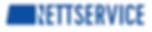 Bestill byggestrøm hos Nettservice