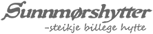 sunnmorshytter-logo.png