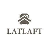 latlaft-logo-social.png