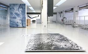 012_vue_générale_de_l'exposition_Latitud
