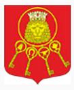 Владимирский округ.PNG