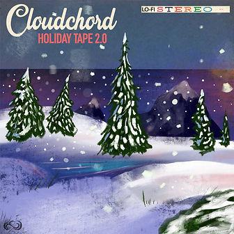 CC holiday tape 2.jpg