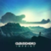 Cloudchord_imprint.jpg