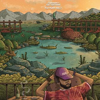 Koi Pond Vol 2.jpg