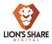lionsshare.jpg