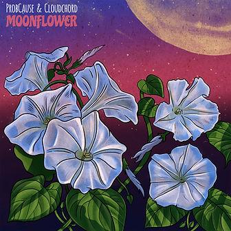 Moonflower Artwork .jpeg
