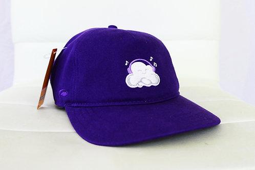 Cloudchord Hats