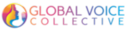 Global Voice Collective logo