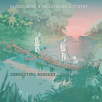cloudchord x headphone activist2.jpg