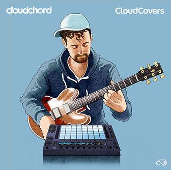 CC Blue - cloudcovers.jpg
