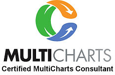 multicharts_logo_big.jpg