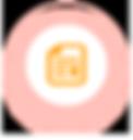 icon1-tu.png