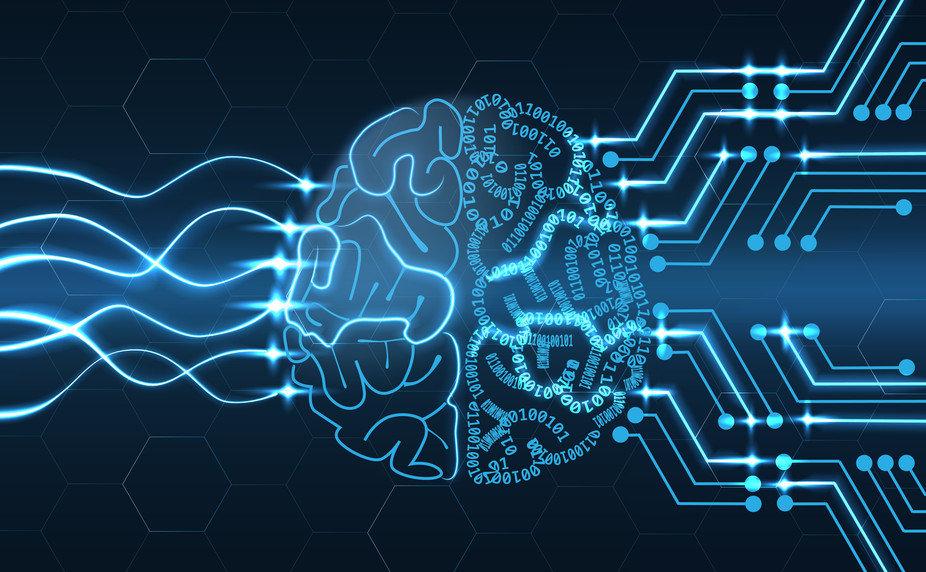 人工智能入門班