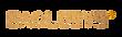 logo r 2.png